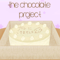 The Chocolate Project
