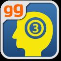 Numbers Brain Game