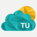 Tunisia weather forecast guide
