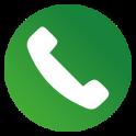 Jit Call Recorder License