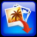 Photo Downloader Plus