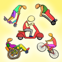 Scooter Madness