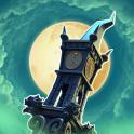 Clockmaker - Amazing Match 3