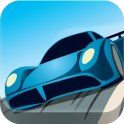 Highway Car Speed Game