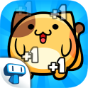 Kitty Cat Clicker - Spiel