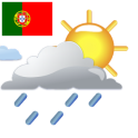 Weather in Portugal