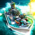 Fortress: Destroyer