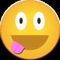 Emojiflex - Emoji Maker