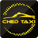 CHED-TAXI