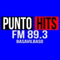 Punto Hits 89.3 OFICIAL