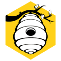 OurHive