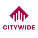 Citywide Parking Meters