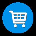 Thala Online shopping India