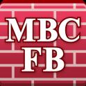 MBC FB Mobile Solution