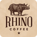 Rhino Coffee