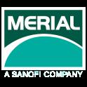 Merial NSM 2016