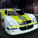 Car Simulator 2016