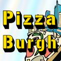 Pizza Burgh