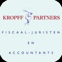 Kropff & Partners