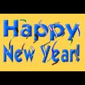 New Years Ringtones