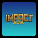 IMPACT 2015 (ACI)