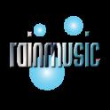 DB313 Rain Music Network