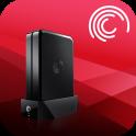 Seagate GoFlex Access™ app