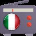 Радио Италия