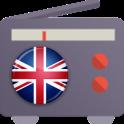 Radio Inglés