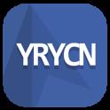 YRYCN.ca