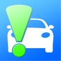 Car Reminder App