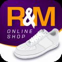 RM Online Shop