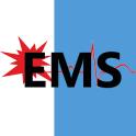 CrossTec EMS Console
