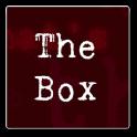 The Box (Demo Version)