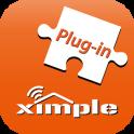 XIMPLE Plugin-HSL