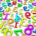 UltiNumero (Number Puzzle)