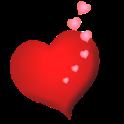 Liebes Gedichte und SMS