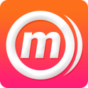MyCashKit-Free Mobile Recharge