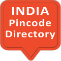 Pincode Directory India