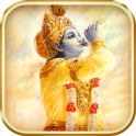 Gita Daily by Chaitanya Charan