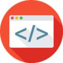 Erişilebilir pratik html ders
