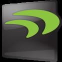 Wi-Fi Analytics Tool