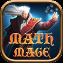 математика маг флэш игры