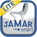 Jamar Smart Lite