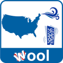 wool:USA (Wind Code ASCE 7-10)