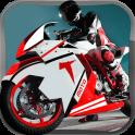 Motor Bike Racing 3D