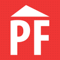 PropertyForce