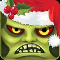 Smash em up- Zombie smasher !!