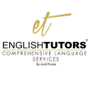 English Tutors by Jordi Picazo