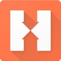 Hostelworld: Hostels & Cheap Motels Travel App